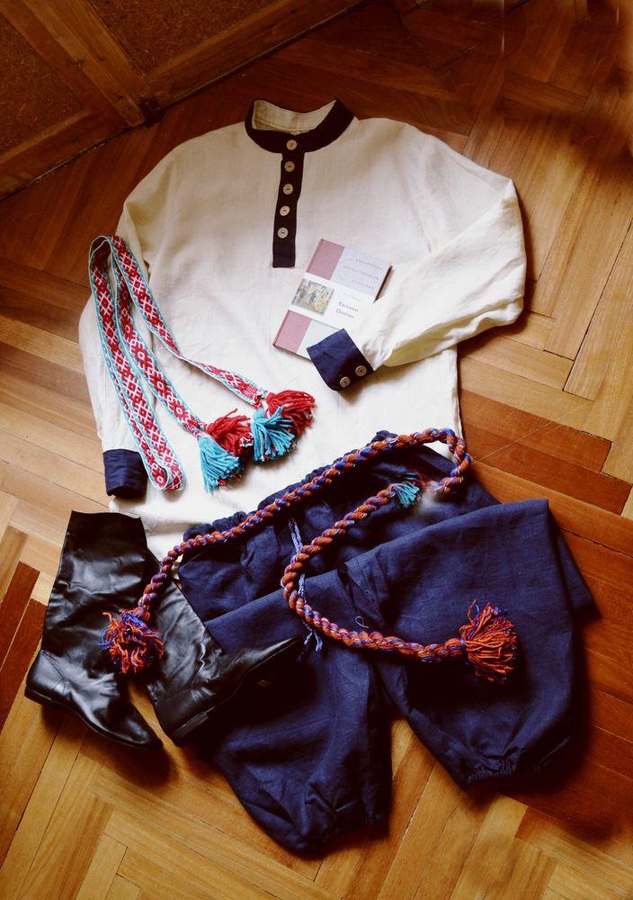 русский костюм, тканый пояс, тканый на бердо, обережный, бёрдо, бранное ткачество
