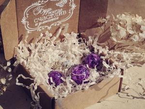 Об упаковке и доставке | Ярмарка Мастеров - ручная работа, handmade