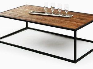 Эспрессо. Кофейный столик, столик журнальный. Арт. 901. - на Главной!. Ярмарка Мастеров - ручная работа, handmade.