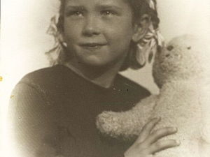 Коллекция старинных фотографий к Дню защиты детей.. Ярмарка Мастеров - ручная работа, handmade.
