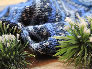 Уютная зима!!! Скидка на новинки - 3 дня!!! | Ярмарка Мастеров - ручная работа, handmade