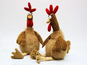 Подарок тем, кто хочет сделать подарок :-) | Ярмарка Мастеров - ручная работа, handmade