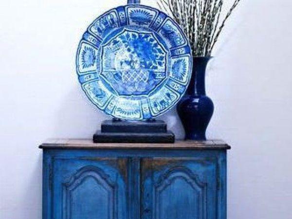 Синий цвет , его значение и влияние на людей в разных аспектах!! | Ярмарка Мастеров - ручная работа, handmade