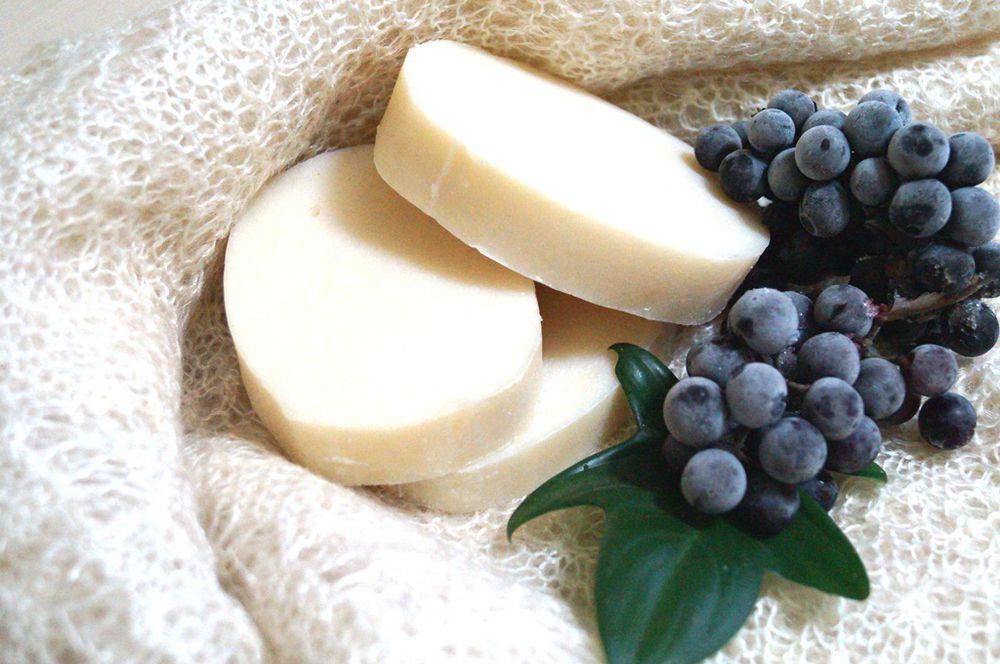 мыло натуральное купить, мыловарение, мыловарение рязань, натуральное мыло в баню