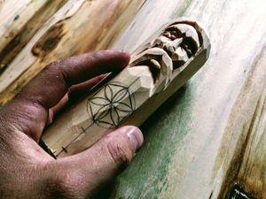 Приметы в творчестве. Ярмарка Мастеров - ручная работа, handmade.