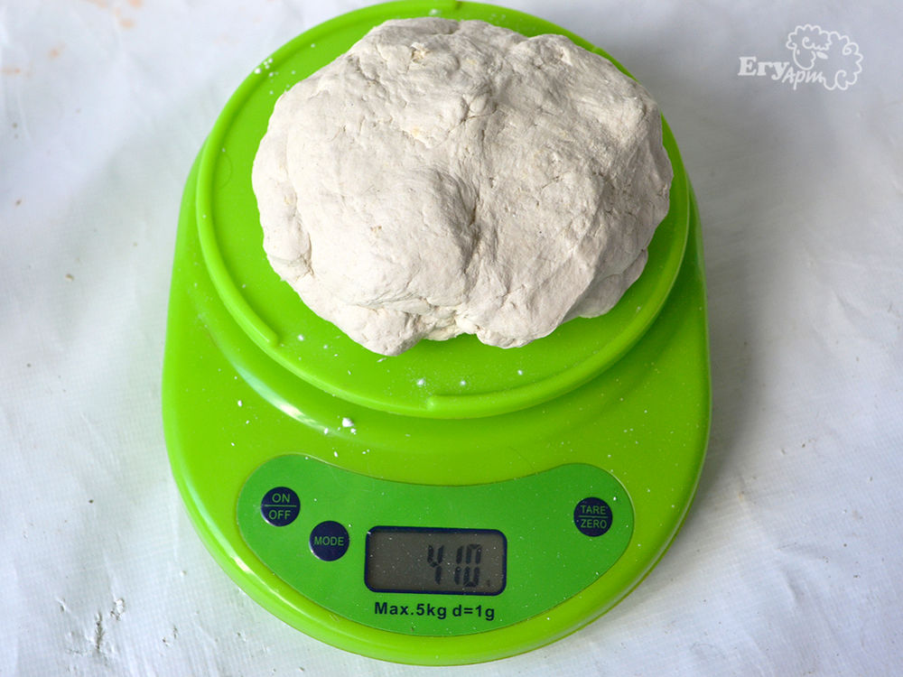 Делаем паперклей (paper clay) своими руками, фото № 19