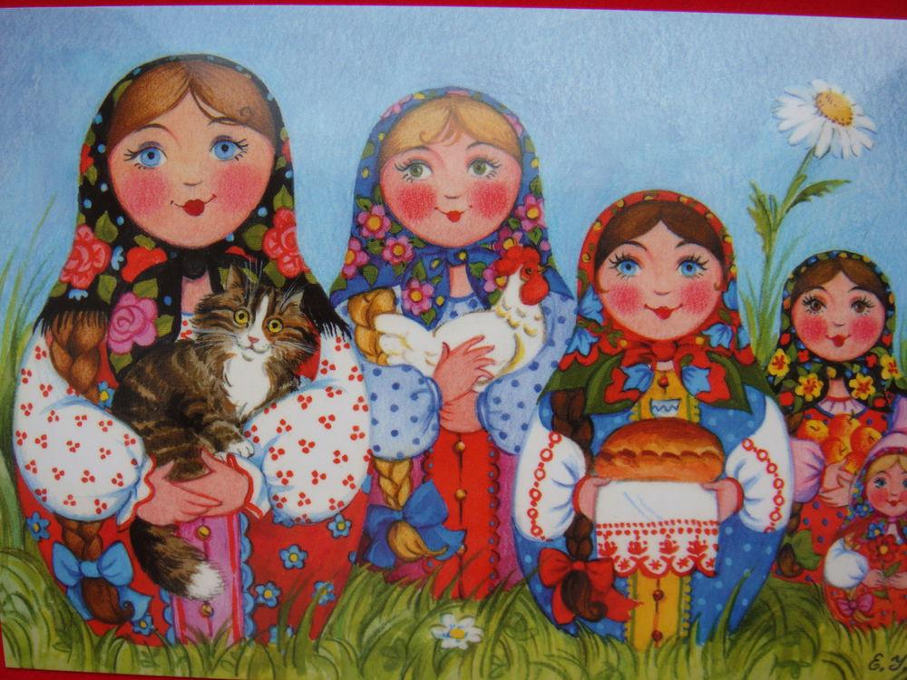 Картинки валуевым, открытки уваровой фото