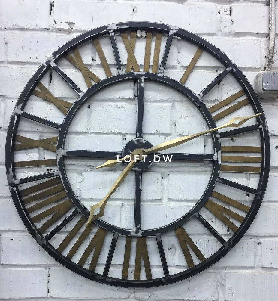 настенные часы, часы в стиле лофт, часы, часы на заказ, часы из металла, мебель из металла, декор лофт, декор в стиле лофт, лофт декор, интерьер лофт, интерьер в стиле лофт, мебель лофт, мебель в стиле лофт, стиль лофт, лофт стиль, мебель лофт на заказ, мебель лофт купить, купить мебель лофт, металлическая мебель, мебель на заказ