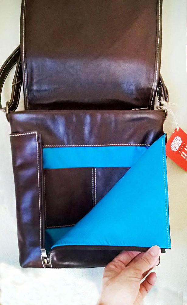 готовая мужская сумка, кожаная мужская сумка, мужская кожаная сумка
