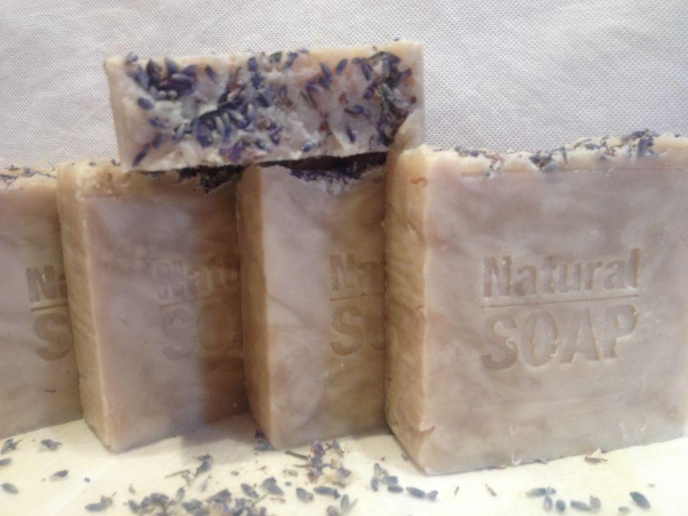 мыло ручной работы, мыло с нуля, мыло натуральное, мыло с эфирными маслами, натуральное мыло, натуральное мыло с нуля, уход за кожей, уход за телом