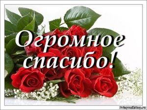 Друзья мои хорошие!!!! Спасибо вам за поддержку в конкурсе!!!!! Приз мой))) Благодаря Вашему участию, вниманию и сопереживанию!!!!. Ярмарка Мастеров - ручная работа, handmade.