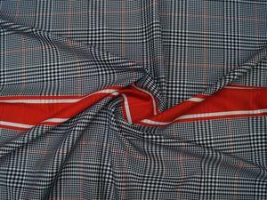Скидки на модные трендовые ткани. Ярмарка Мастеров - ручная работа, handmade.