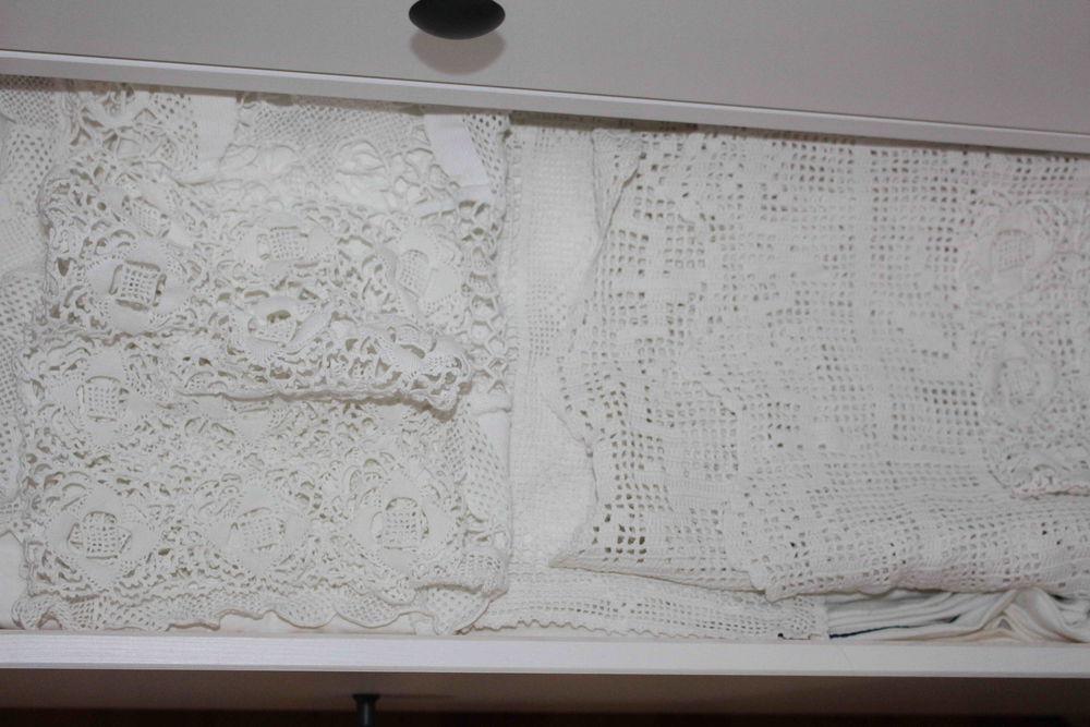 немецкий текстиль