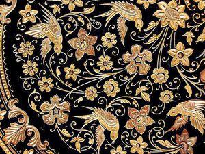 Damascene | Ярмарка Мастеров - ручная работа, handmade