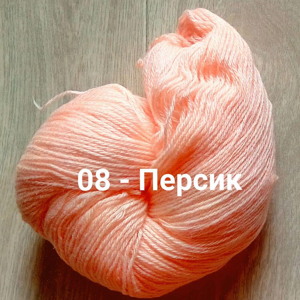 такпи