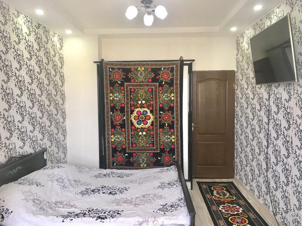 декор мебели, сюзане, узбекистан