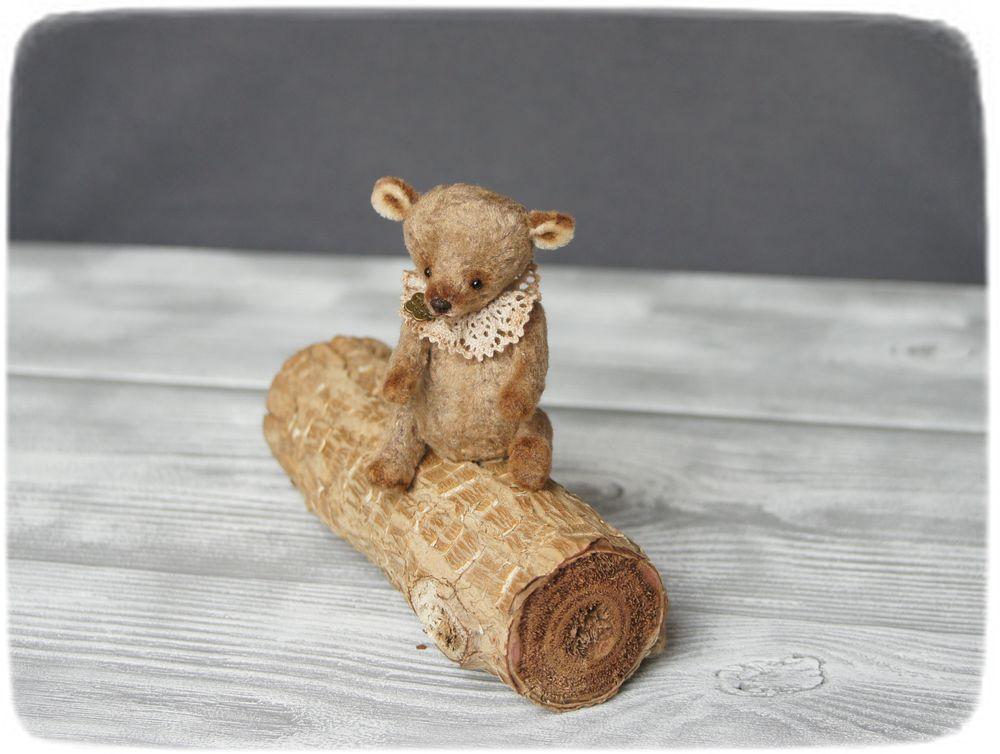 тедди мишка, teddy bear, тедди ручной работы