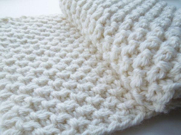 Осенняя распродажа готовых снудов и шарфов!   Ярмарка Мастеров - ручная работа, handmade