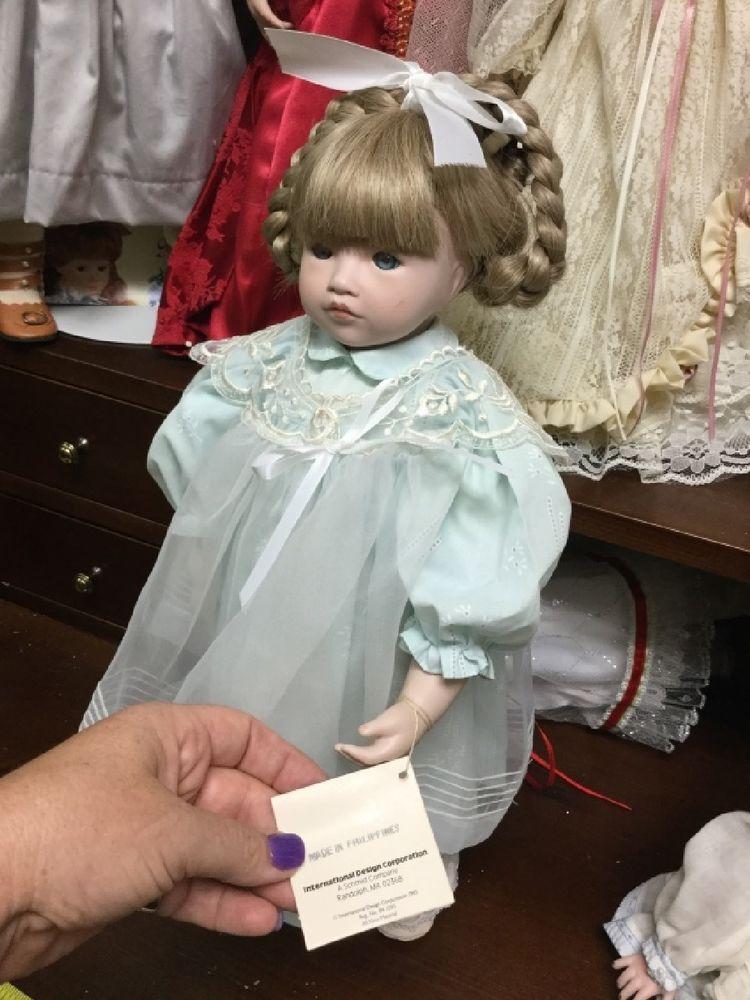 кукла интерьерная, винтажный текстиль, коллекционная игрушка, кукла коллекционная, подарок, подарок женщине