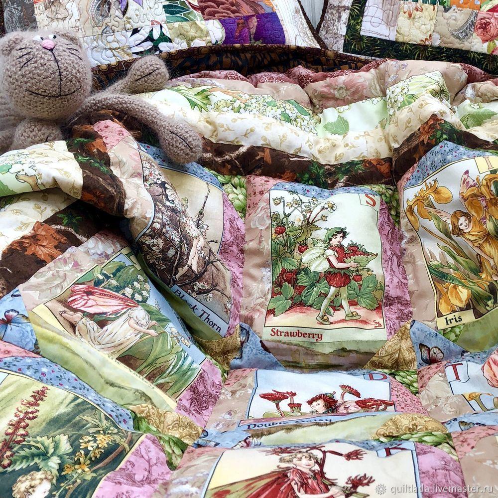 24d0a59546f6 лоскутное шитье, лоскутный плед, лоскутное панно, лоскутное одеяло,  лоскутное покрывало, лоскутное
