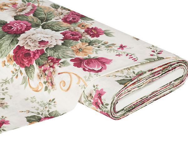 Опрос ткани | Ярмарка Мастеров - ручная работа, handmade