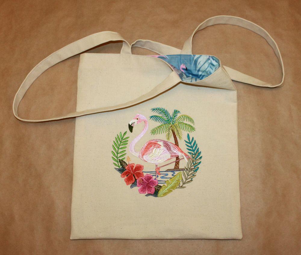 сумки, текстильная сумка, сумка из ткани, подарок подруге, летняя сумка, сумка с вышивкой, вышивка
