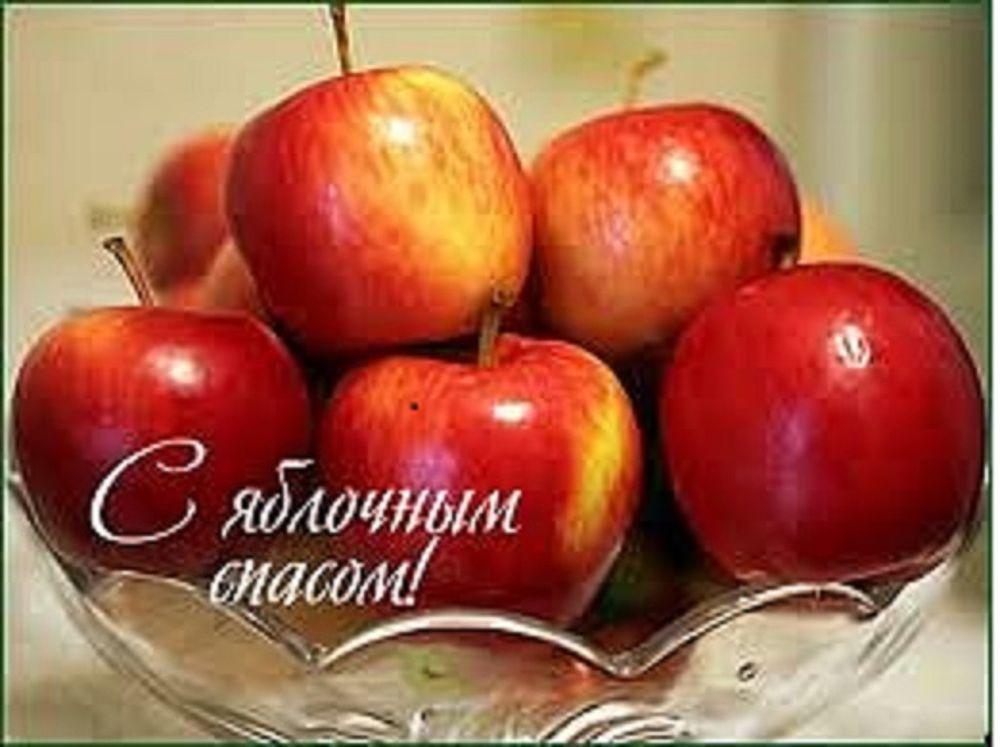 новость, новость магазина, брошь, брошь из кожи, кожаная брошь, кожаные аксессуары, аксессуары из кожи, красное яблоко, наливное яблоко, зеленое яблоко, купить брошь из кожи