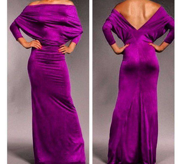 платье для беременных, выпускное платье