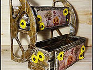 16 августа Розыгрыш подарка!Заходите!. Ярмарка Мастеров - ручная работа, handmade.
