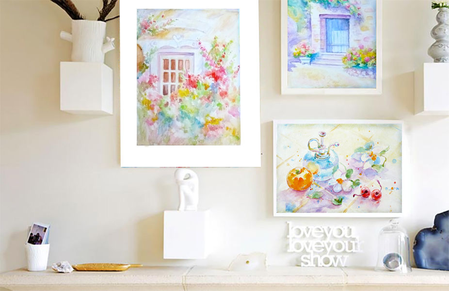 магазин картин, картины на заказ, инерьерные картины, картины в гостинную