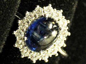 конкурс с призами, конкурс магазина, серебро 925 пробы, украшения, украшения с камнями, новый год, натуральные камни