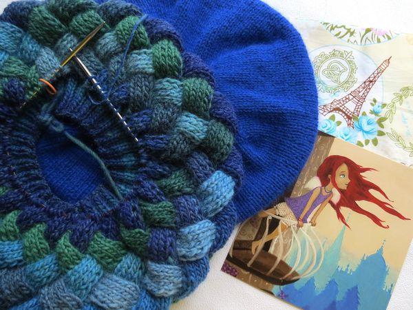 График приема заказов на зиму   Ярмарка Мастеров - ручная работа, handmade