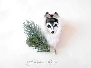 Три собаки по 1000р!. Ярмарка Мастеров - ручная работа, handmade.