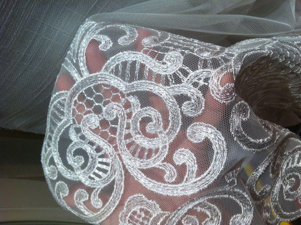 тюль, тюль с вышивкой, шторы, шторы купить, шторы тюль, готовые шторы, шторы готовые, пошив штор, шторы из льна, кружево