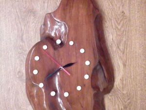 Приглашает на распрадажу часов. 30% скидка!!! | Ярмарка Мастеров - ручная работа, handmade
