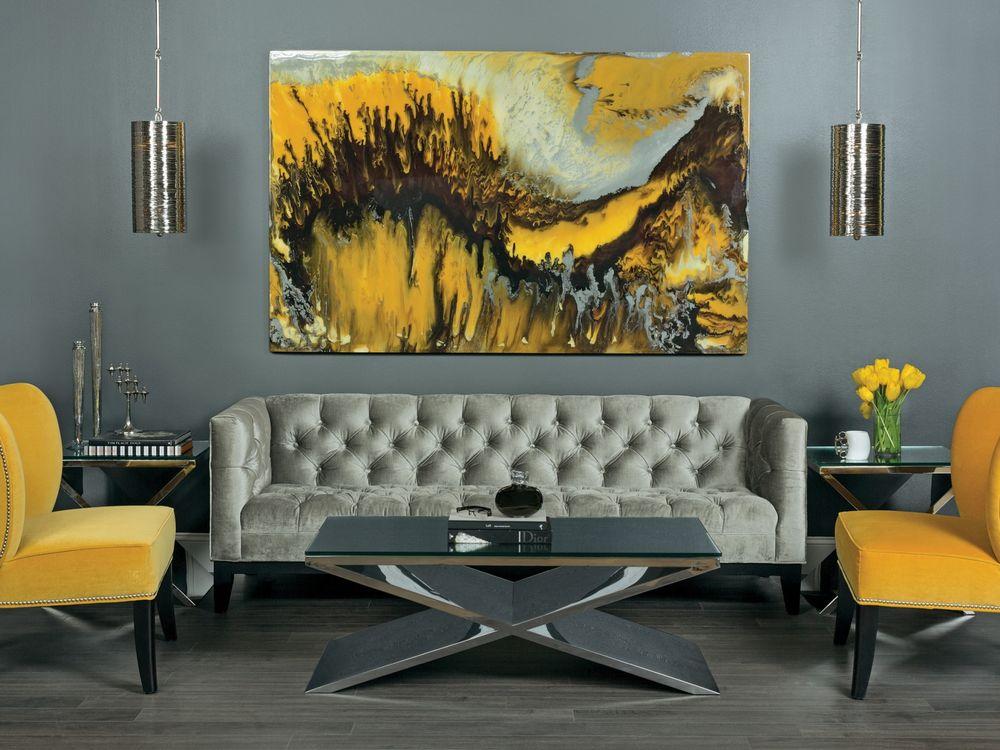 Как художнику продавать свои картины дороже