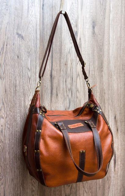 Чем укреплять дно сумки