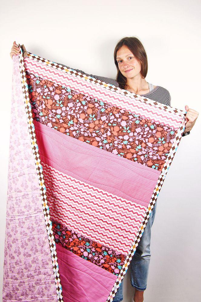 скидка, акции, распродажи, лоскутное одеяло, детское одеяло, печворк, подарок, идеи подарков, patchwork