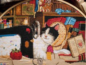 Мэгги-рукодельница. Ярмарка Мастеров - ручная работа, handmade.