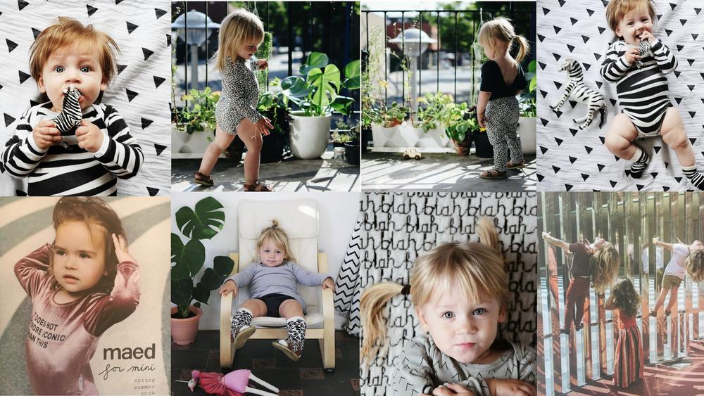 fashion children, children's furniture