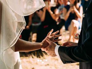Прекрасная свадьба. Ярмарка Мастеров - ручная работа, handmade.