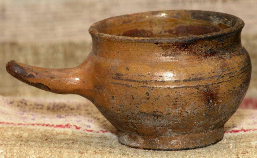 керамика, лощеная керамика, русский стиль