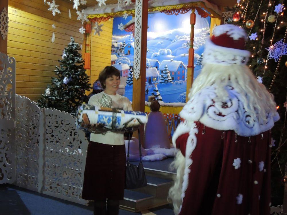 лоскутное шитье, лоскутное одеяло, подарок, подарок деду морозу, сюрприз, одеяло, одеяло лоскутное, новогодняя акция