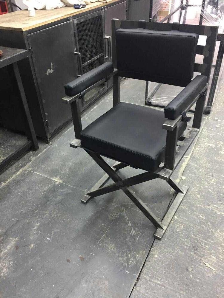 лофт, кресло лофт, диван, мебель для ресторанов, мебель для барбершопов, подушки, пошив подушек, подушки на кресла лофт, швейный цех, лофт для баров