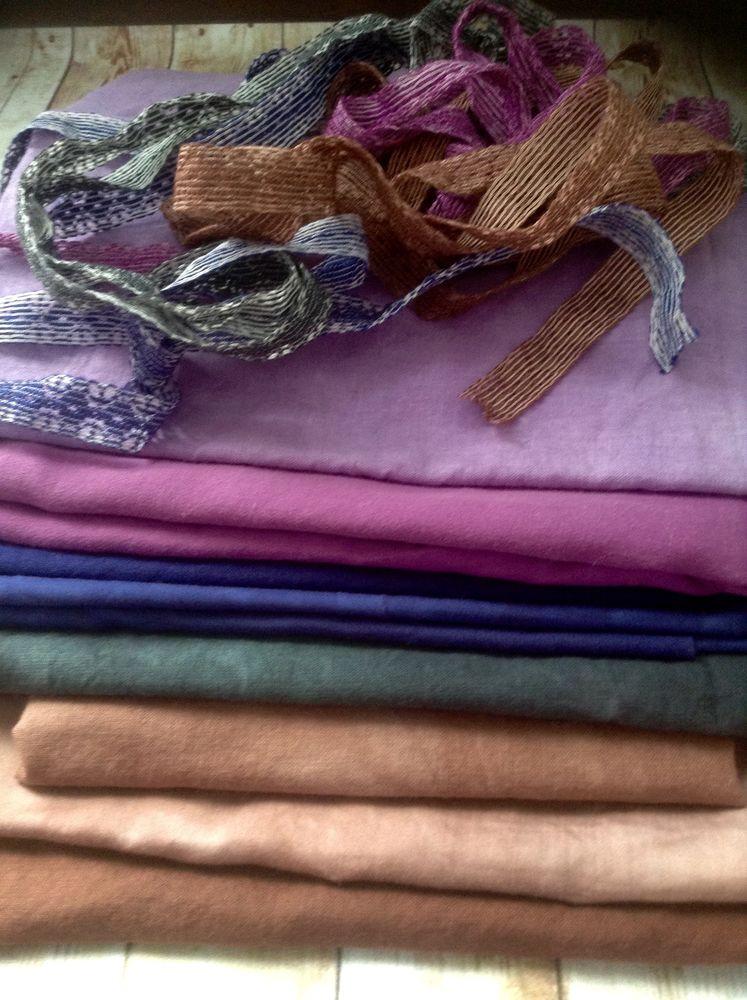 ткани, ткани для кукол, ткани для шитья, ткани для пэчворка, ткани для творчества, ткани для рукоделия