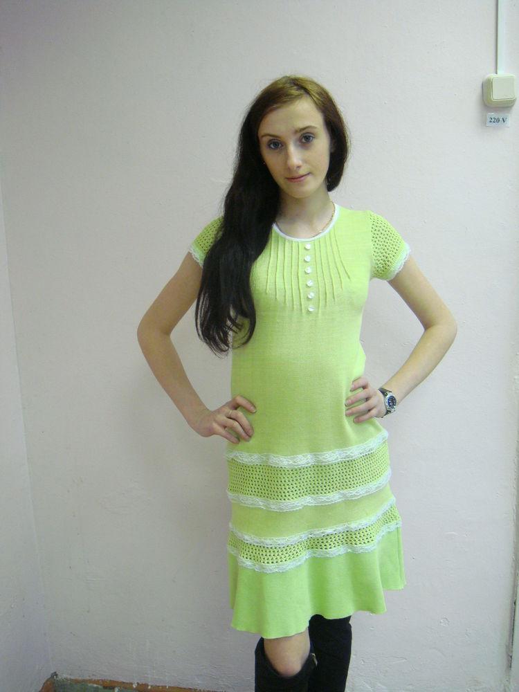аукцион, аукцион сегодня, аукцион на платье, аукцион на летнее платье, платье из хлопка аукцион, салатовое платье аукцион, вязаное платье аукцион, аукцион платье из хлопка, купить дешево, купить платье со скидкой, купить на аукционе, распродажа одежды, распродажа со скидкой, купить платье на аукцине, купить платье из хлопка