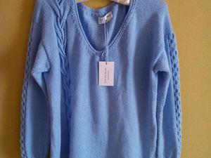 Распродажа вязаных вещей Knit by Heart в НАЛИЧИИ. Ярмарка Мастеров - ручная работа, handmade.