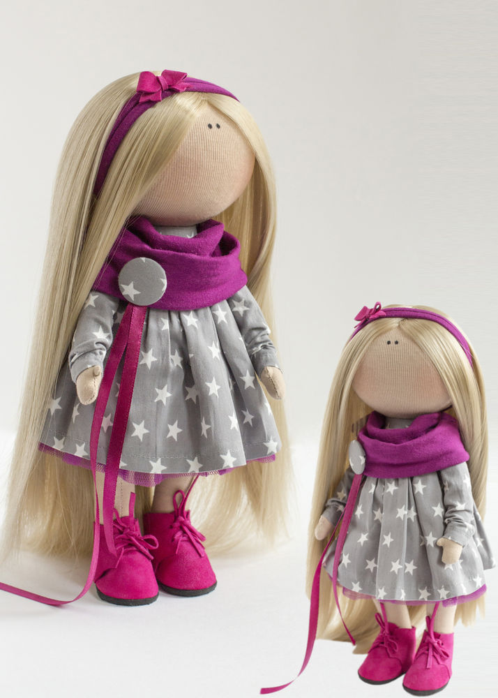 текстильная кукла, вебинар, шитье сумок, шьем куклу, кукла интерьерная