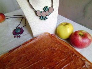 Осеннее   занятие.    Почти    мастер — класс. Ярмарка Мастеров - ручная работа, handmade.