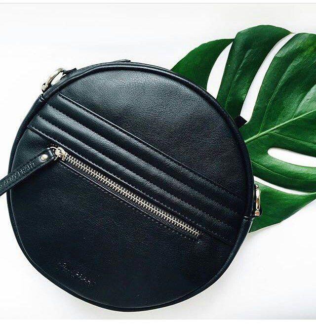 вебинар, сумки, сумки женские, консультация, аксессуары, кожевенник